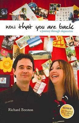 Now That You Are Back