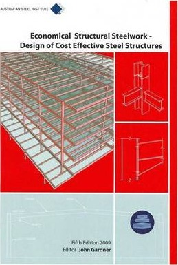 Economical Structural Steelwork