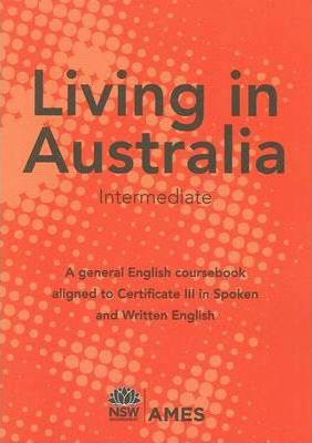 Living in Australia Intermediate
