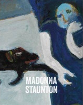 Madonna Staunton: Out of a Clear Blue Sky