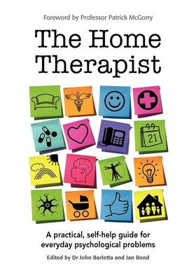 The Home Therapist