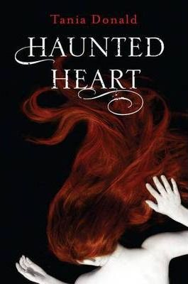 Haunted Heart