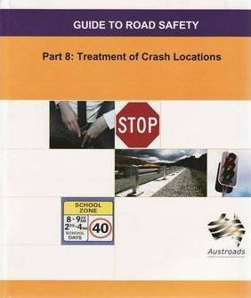 Guide to Road Safety Part 8