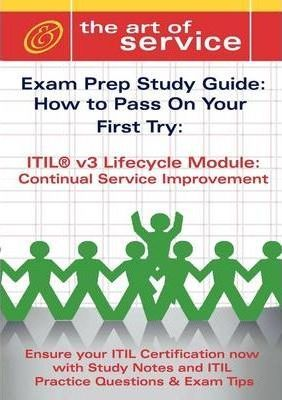 Cfa level iii study guide 2013