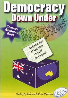 Democracy Down Under