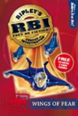 Ripley's RBI Book 5