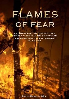 Flames of Fear