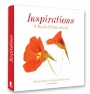 Inspirations Gift Book