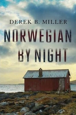 Norwegian by Night
