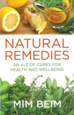 Natural Remedies - Mim Beim