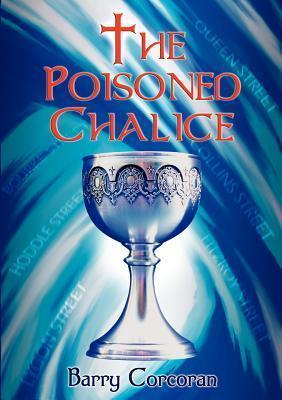 The Poisoned Chalice Cover Image