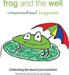 Frog and the Well