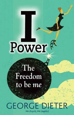 I-Power Cover Image