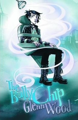 The Bully Chip
