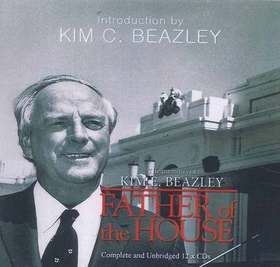 Father of the House [12 CD, Min 600]