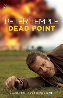 Dead Point: Jack Irish, Tie-In