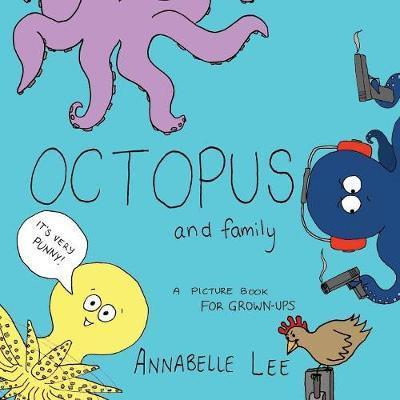 Octopus and Family