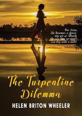 The Turpentine Dilemma