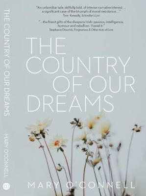 The Country of Our Dreams