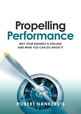 Propelling Performance