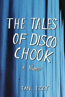 The Tales of Disco Chook