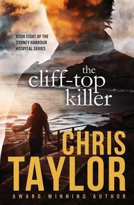 The Cliff-Top Killer