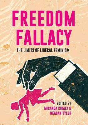 Freedom Fallacy Cover Image