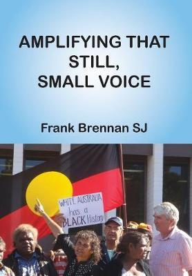 Amplifying that Still, Small Voice