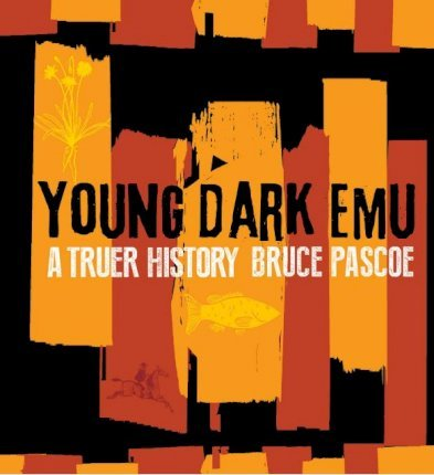 Young Dark Emu Cover Image