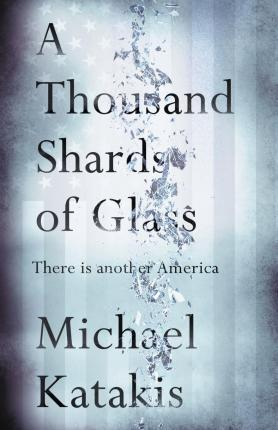 A Thousand Shards of Glass