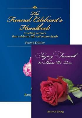 Funeral Celebrant's Twin-Pack