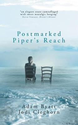 Postmarked Piper's Reach