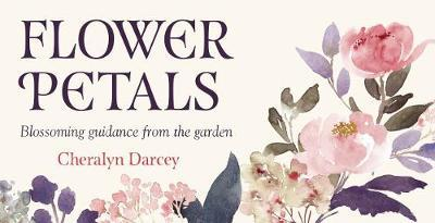 Flower Petals : Blossiming guidance from the garden