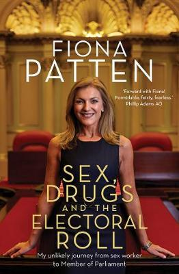 Sex, Drugs and the Electoral Roll
