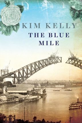 The Blue Mile
