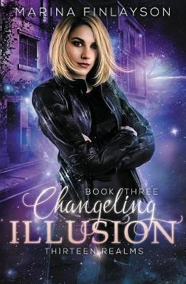 Changeling Illusion
