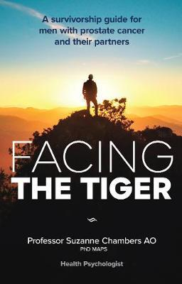 Facing the Tiger 2020