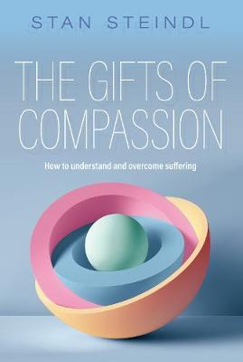 The Gifts of Compassion 2020