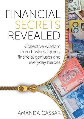 Financial Secrets Revealed