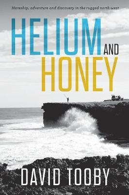 Helium and Honey