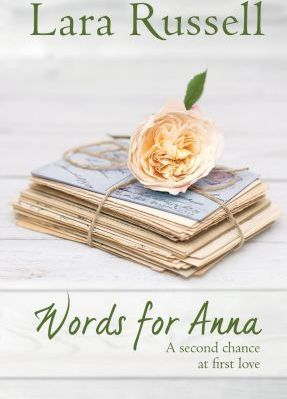 Words for Anna