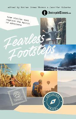 Fearless Footsteps