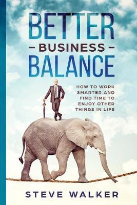 Better Business Balance
