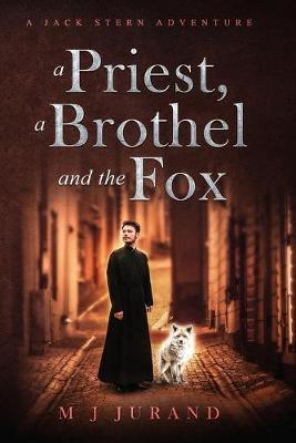 A Priest, A Brothel and the Fox