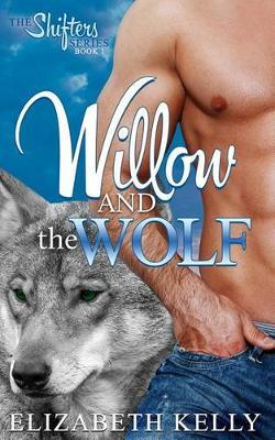 Willow and the Wolf