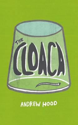 The Cloaca Cover Image