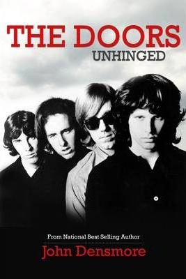 The Doors : Unhinged