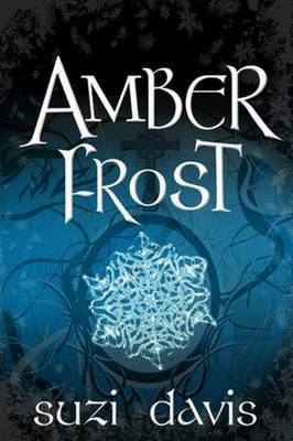 Amber Frost