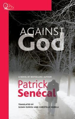 Against God Cover Image