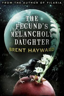 The Fecund's Melancholy Daughter